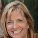 Donna Colosky