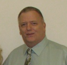 John Gliha