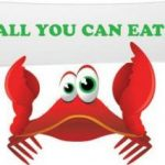 all-you-can-eat-crabfeed-cropped