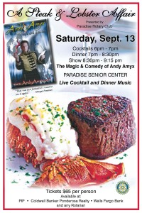 steak-and-lobster-poster-20